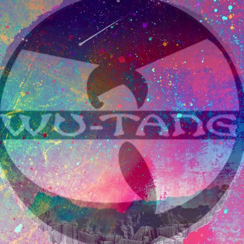 Wu-Tang-Khruangbin-Tom-Caruana-Mash-Up