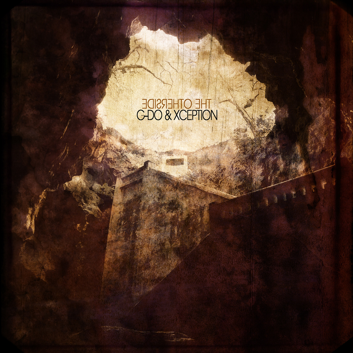 Free Download: G-DO & Xception – The Otherside