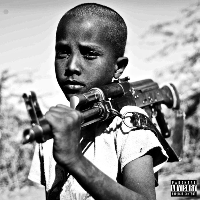 Free Download: Stik Figa – Let You Tell It EP