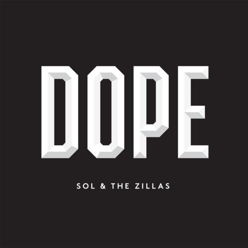 Stream: Sol – Dope