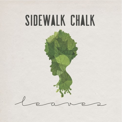 Listen: Sidewalk Chalk – Leaves