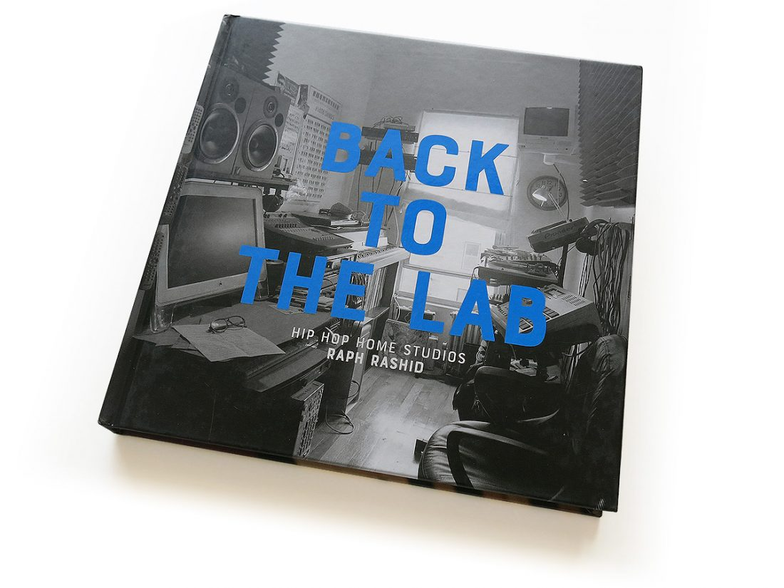 back-to-lab-book-cover