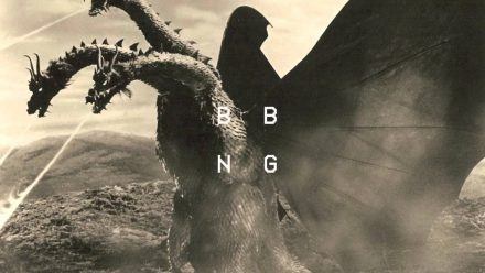 BADBADNOTGOOD-Mick-Jenkins-Drowning