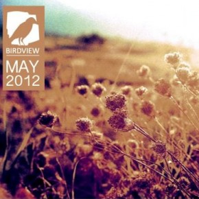 Free Download: Birdview Crew - MAY.EP (2012)