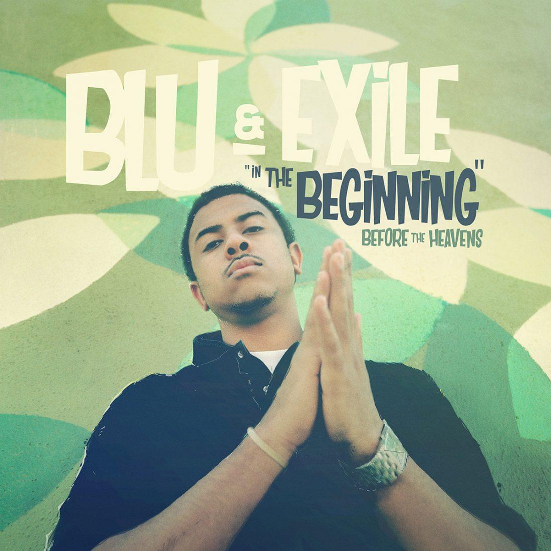 blu-exile-beginning-before-heavens