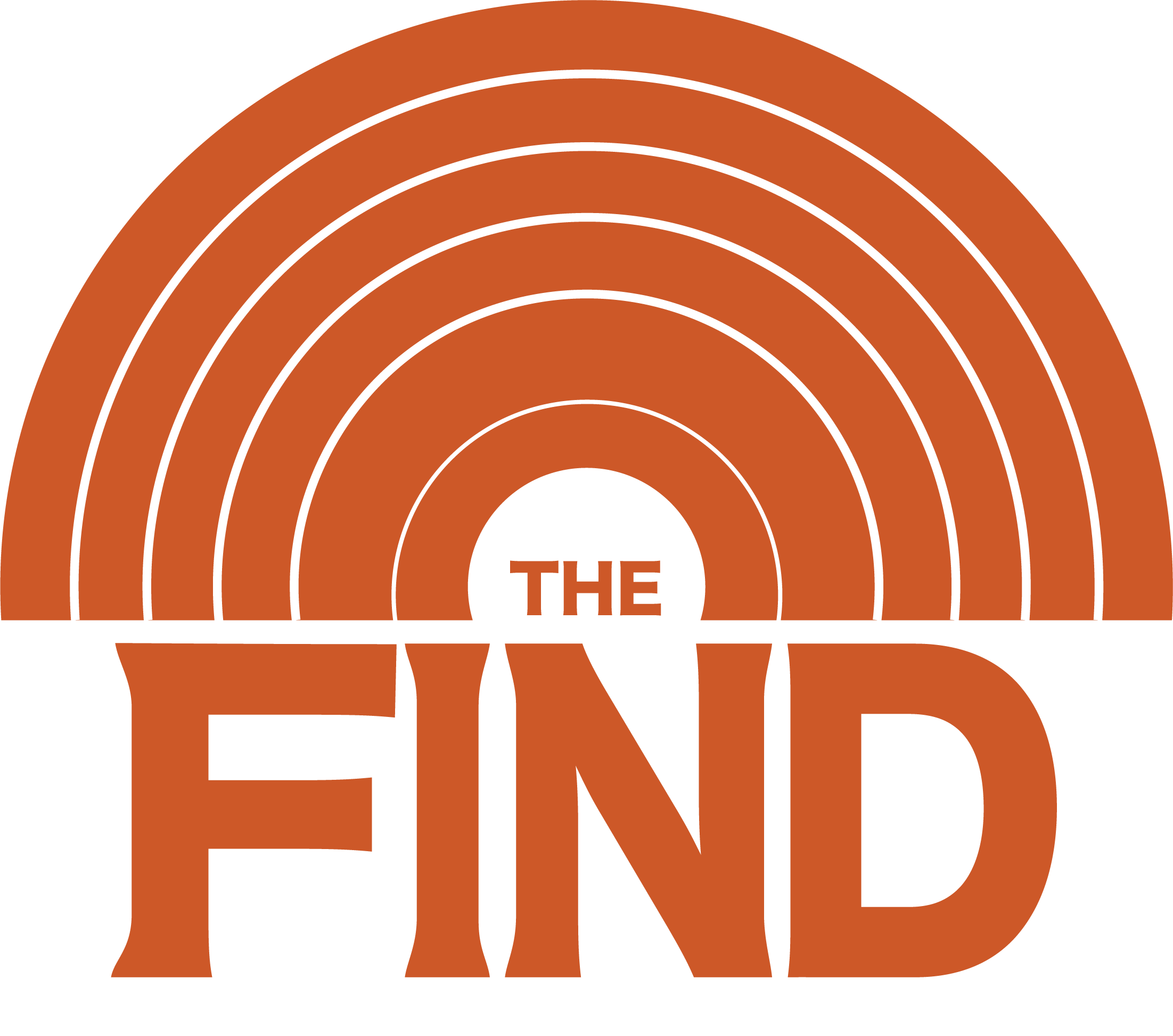 The Find Mag