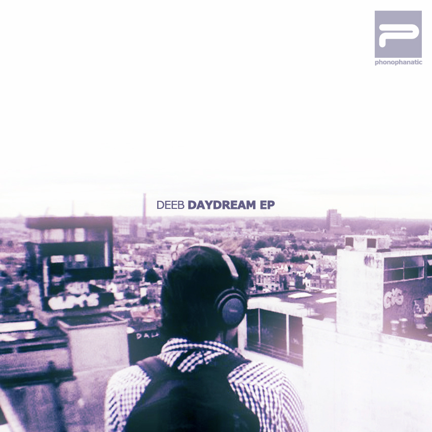 http://thefindmag.com/wp-content/uploads/deeB-Daydream-EP.jpg
