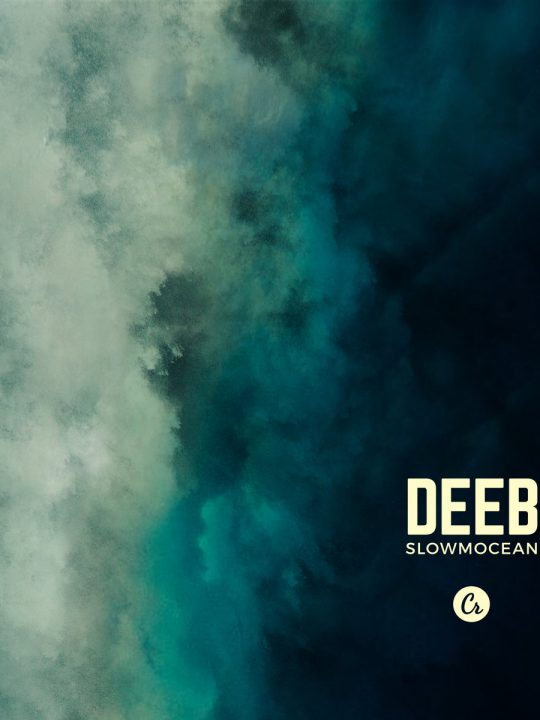 deeB-Slowmocean-Download-Chillhop
