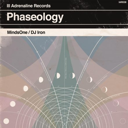 DJ-Iron-MindsOne-Phaseology