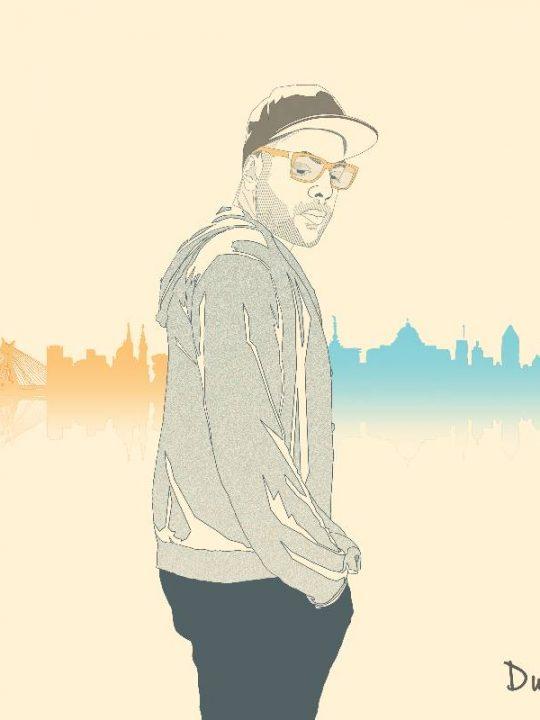 dualib-hip-hop