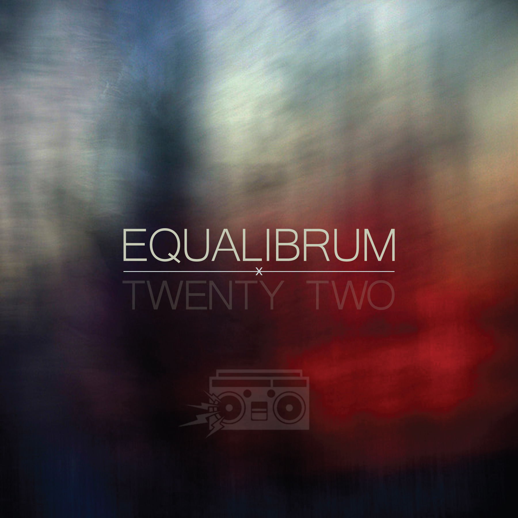 Free Download: Equalibrium – Twenty Two