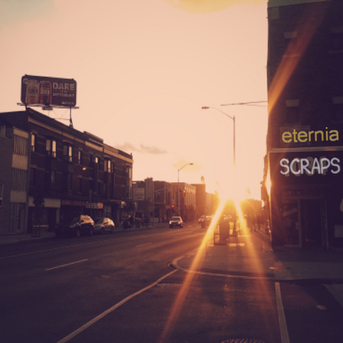 Free Download: Eternia – Scraps