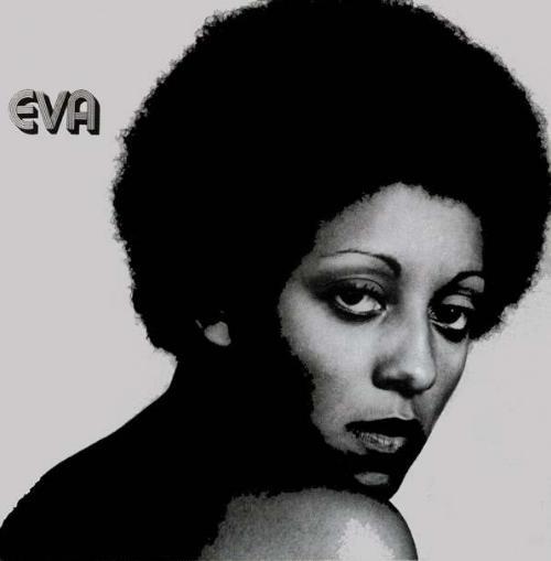 Grooves & Samples #22: Evinha – Olha Eu Aqui (1974)