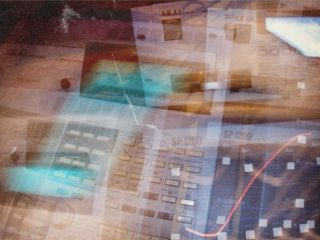 ewon12bit-one-time-mind-album-1200