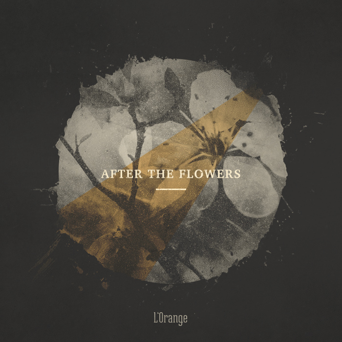 Free Download: L'Orange – After The Flowers EP