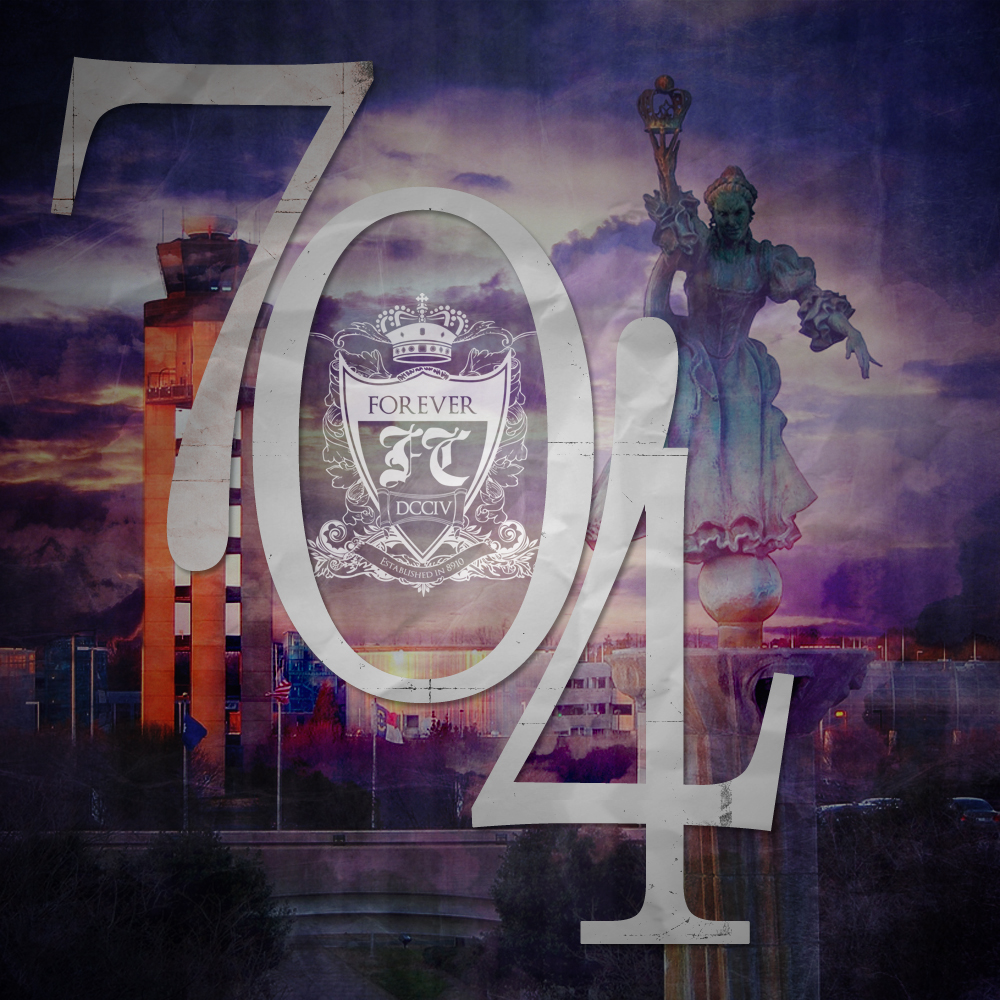 Free Download: Forever FC – 704 (2012)