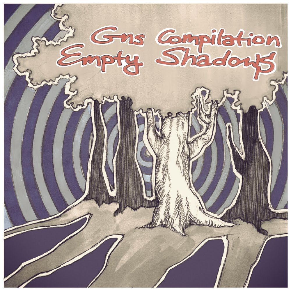 Free Download: GNs Compilation – Empty Shadows