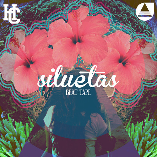 Free Download: Harry Caine – Siluetas