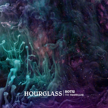 Download: Sotu The Traveller – Hourglass EP (2010)