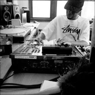 News: Documentary on J Dilla's legacy in Europe in the making (+ Trailer)