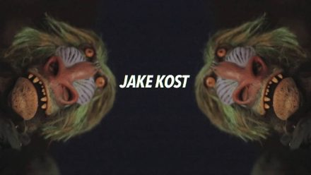 Jake-Kost-The-Kost-Of-Reked-Supras