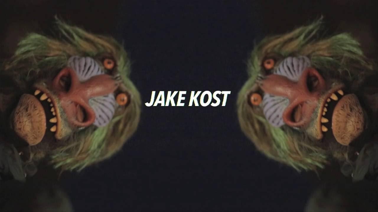 Watch: Jake Kost – The Kost Of Reked Supras (ft. Supastition & Reks)