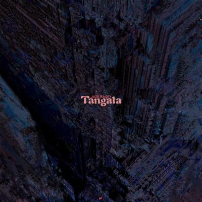 Listen: Jaze Baqti (Cosmonostro) – Tangata