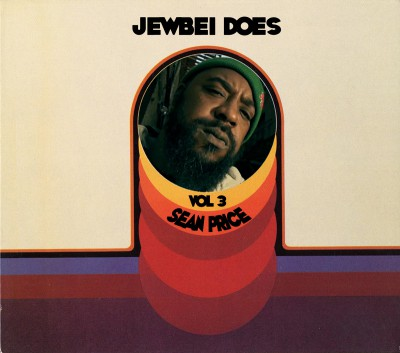 Free Download: Jewbei Does Sean Price
