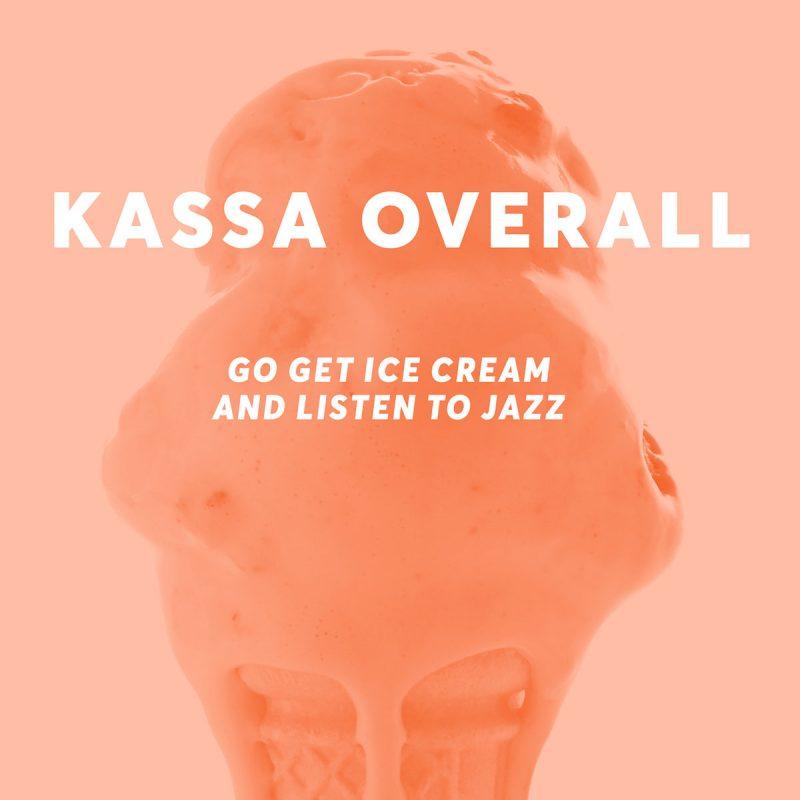 kassa-overall-go-get-ice-cream-jazz