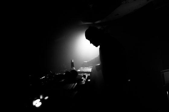 khaderbai-beats-mix-boom-bap-haus-baum-mixcloud