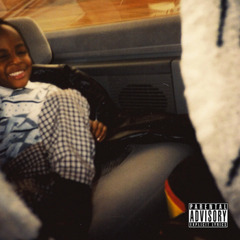 Video: Knxwledge – Eech.dai