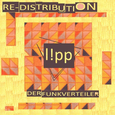 Listen: Lipp der Funkverteiler – Re-Distribution