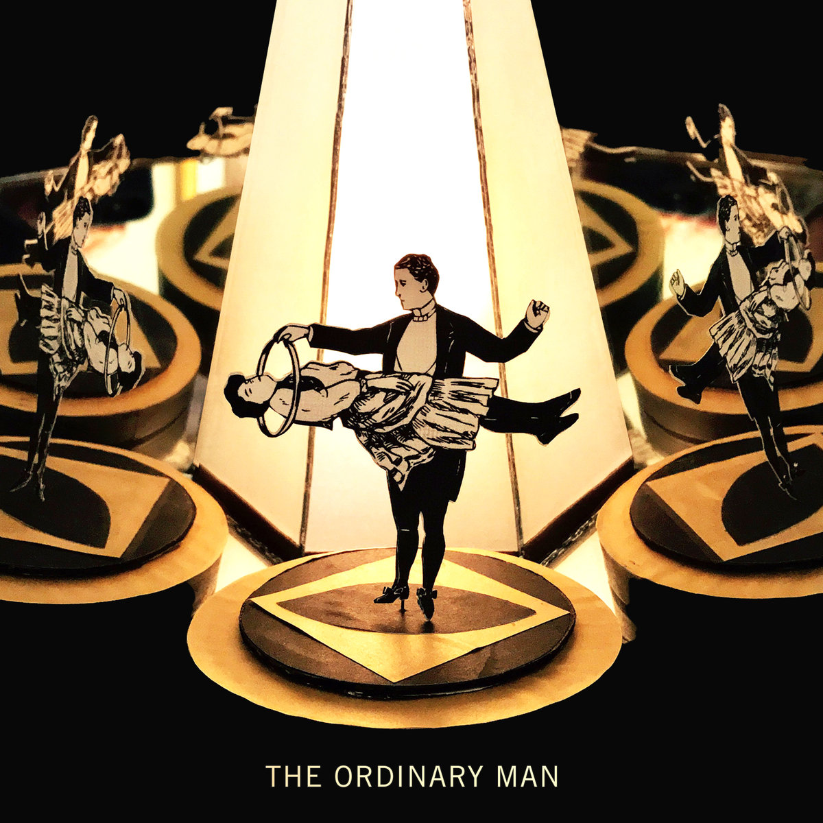 lorange-oddisee-ordinary-man-album