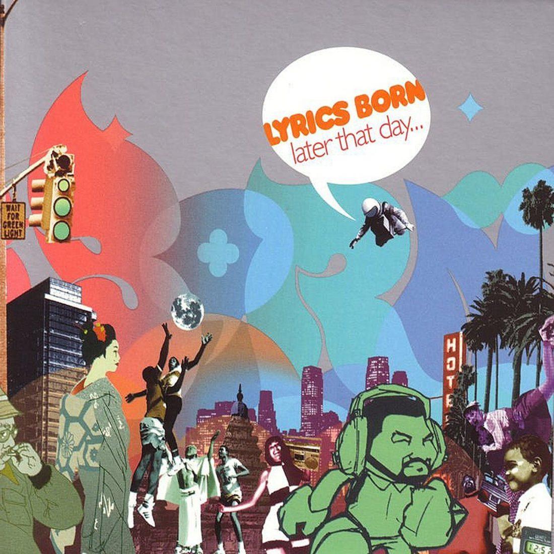 lyricsborn-laterthatday_1800-reissue-vinyl