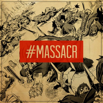 Free Download: Pragmatic Theory – #MASSACR