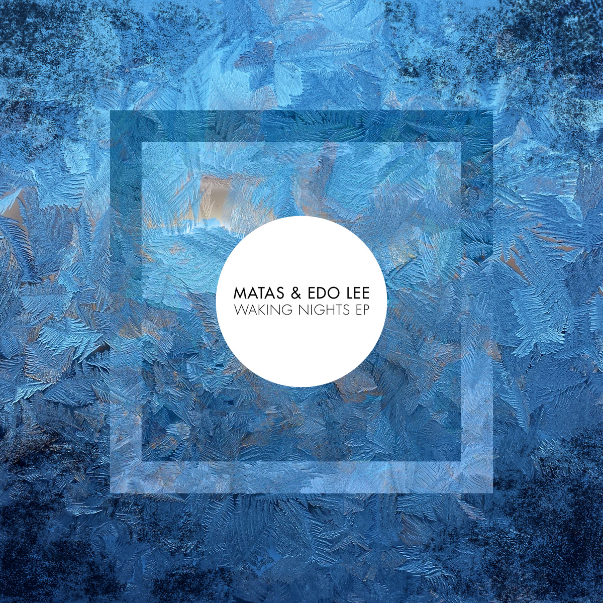 Free Download: Matas & Edo Lee – Waking Nights