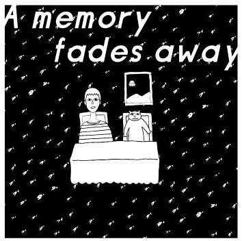 Free Download: Matatabi – A Memory Fades Away