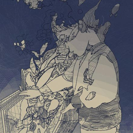 mecca-83-grap-luva-life-sketches