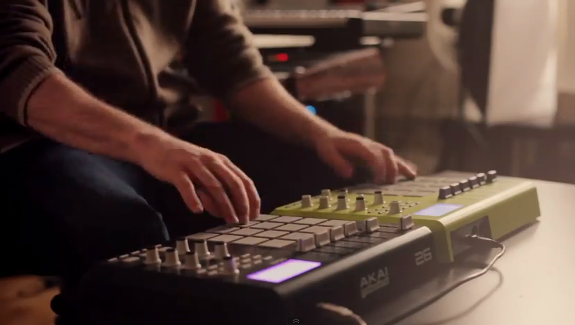 Video: Memorecks – Crooklyn Dodgers (Live Remix)