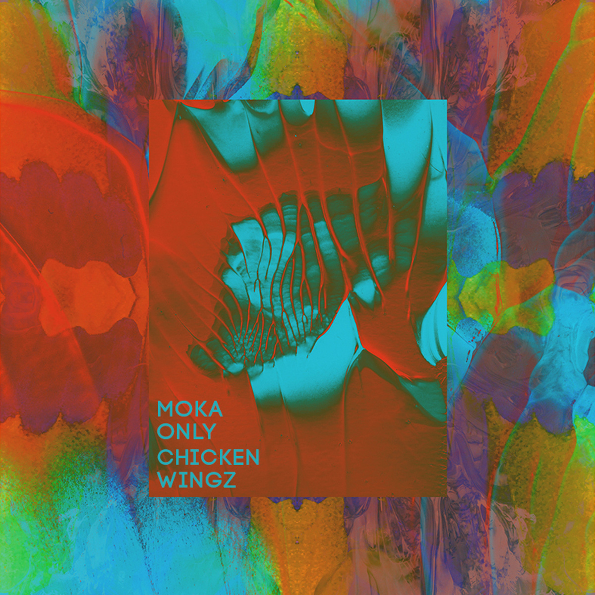 Listen: Moka Only – Chicken Wingz