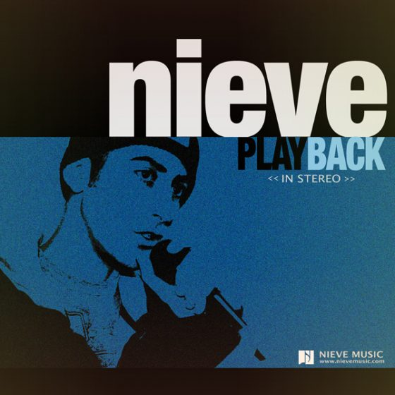 nieve-playback_cover