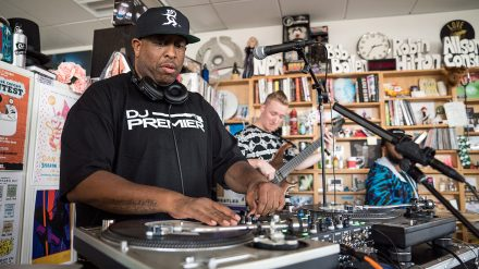 djpremier_ldoyle-NPR-tiny-desk