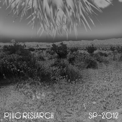 Free Download: Plug Research – SP 2012 Compilation