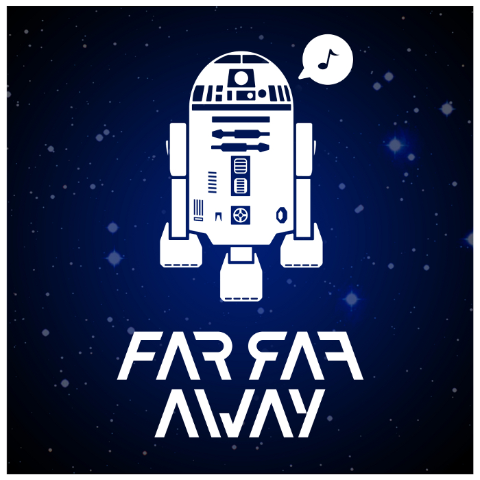 Free Download: Dainumo, Jeesh, P.SUS & Pogo – Far Far Away (2012)