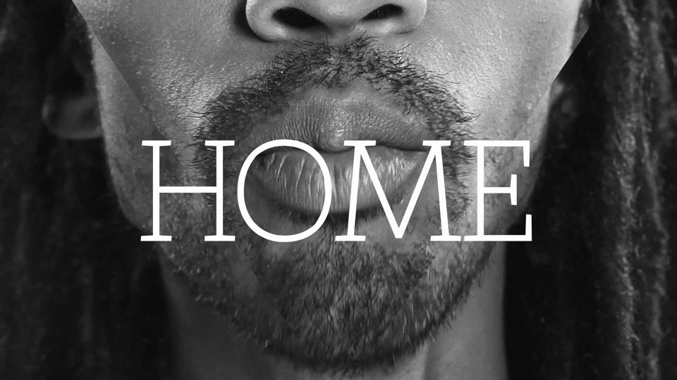 Video: Soul Square – My Home (feat. Racecar)