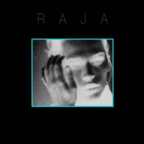 Video: RAJA – Blank CD