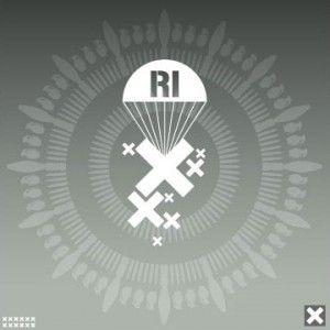 Free Download: Rhythm Incursions January Mix