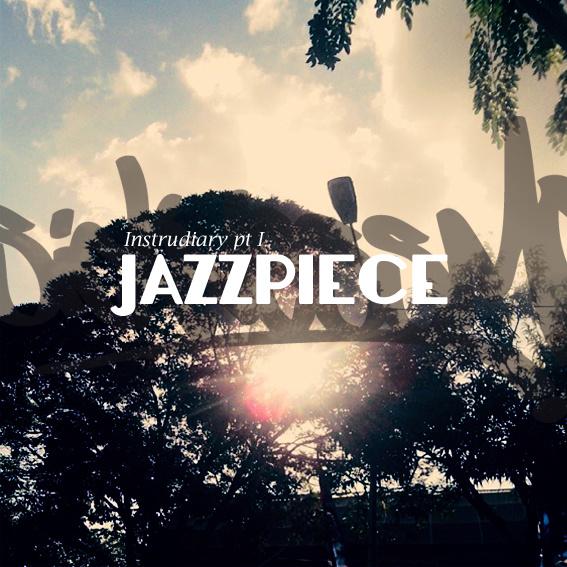 Stream: Sicknessmp – Jazzpiece