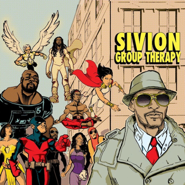 Video: Sivion – Ladies And Gentlemen (ft. DJ Aslan)