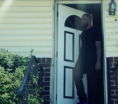 Video: SmooVth & Hus Kingpin – There Goes The Neighborhood // Game Of Life